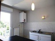 Appartement à vendre F6 à Longwy - Réf. 6443805