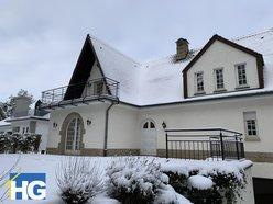 Villa for rent 4 bedrooms in Bridel - Ref. 2786077