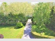 Appartement à vendre F3 à Maxéville - Réf. 6353693