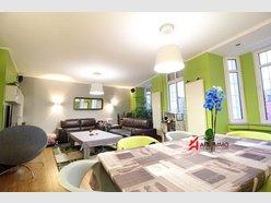 Wohnung zum Kauf 4 Zimmer in Dudelange - Ref. 7078941