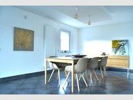 Doppelhaushälfte zum Kauf 3 Zimmer in Stadtbredimus - Ref. 6693917