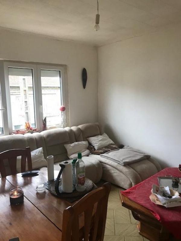 acheter maison 3 pièces 0 m² audun-le-roman photo 2