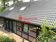 Einfamilienhaus zum Kauf 9 Zimmer in Hermeskeil - Ref. 7291933