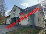 Haus zum Kauf 5 Zimmer in Diekirch - Ref. 6710301