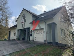 House for sale 5 bedrooms in Diekirch - Ref. 6710301
