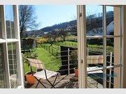 Einfamilienhaus zum Kauf 4 Zimmer in Bereldange - Ref. 6718493