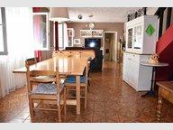 Maison à vendre F5 à Sainte-Ruffine - Réf. 6464541