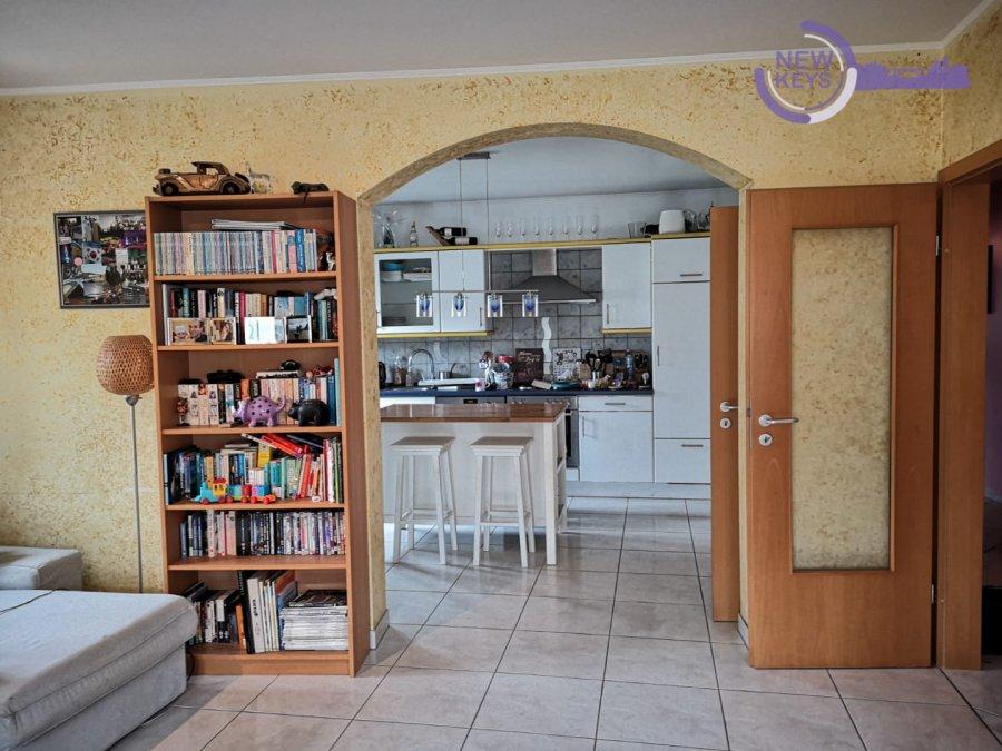 Appartement à vendre 2 chambres à Dalheim