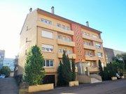Appartement à louer F4 à Metz - Réf. 6546461