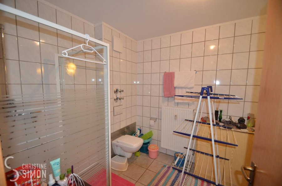 Appartement à vendre 1 chambre à Perl