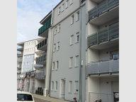 Apartment for sale 1 bedroom in Esch-sur-Alzette - Ref. 4916509