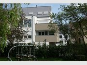 Appartement à vendre 3 Chambres à Esch-sur-Alzette - Réf. 6624541