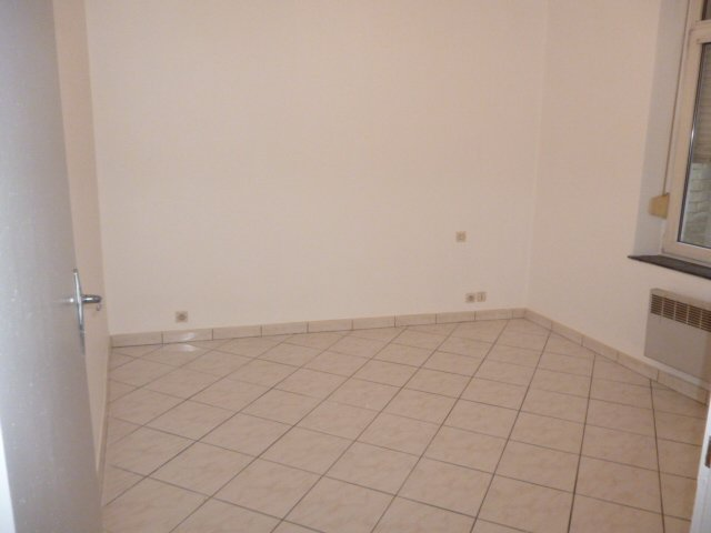 louer appartement 2 pièces 48 m² longwy photo 3