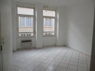 Appartement à louer F2 à Longwy - Réf. 2958621