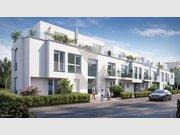Penthouse-Wohnung zum Kauf 3 Zimmer in Mamer - Ref. 6309149