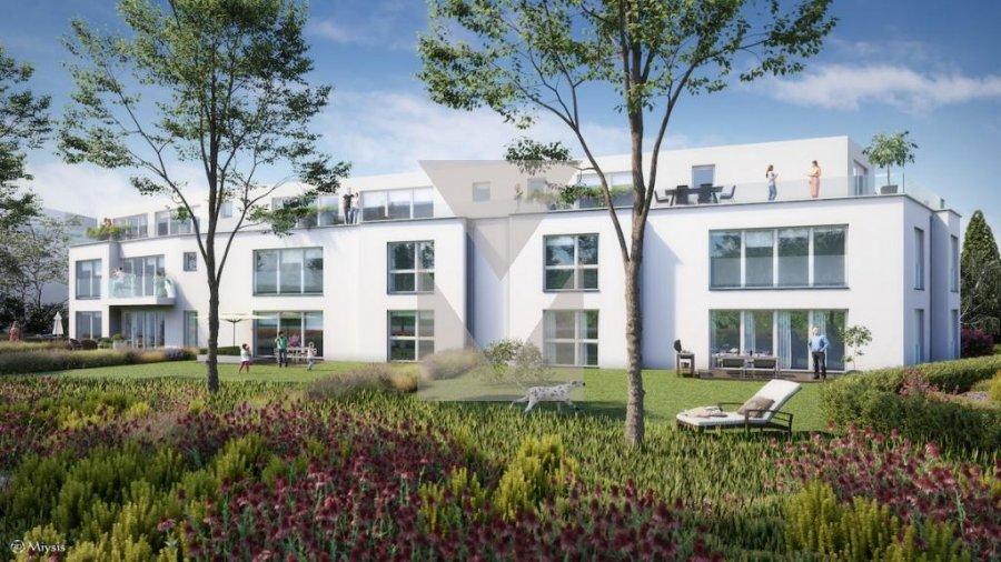 acheter penthouse 3 chambres 140.95 m² mamer photo 4