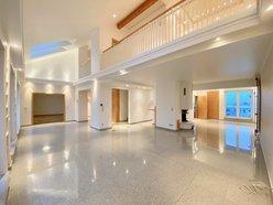 Duplex for rent 5 bedrooms in Luxembourg-Limpertsberg - Ref. 7042333