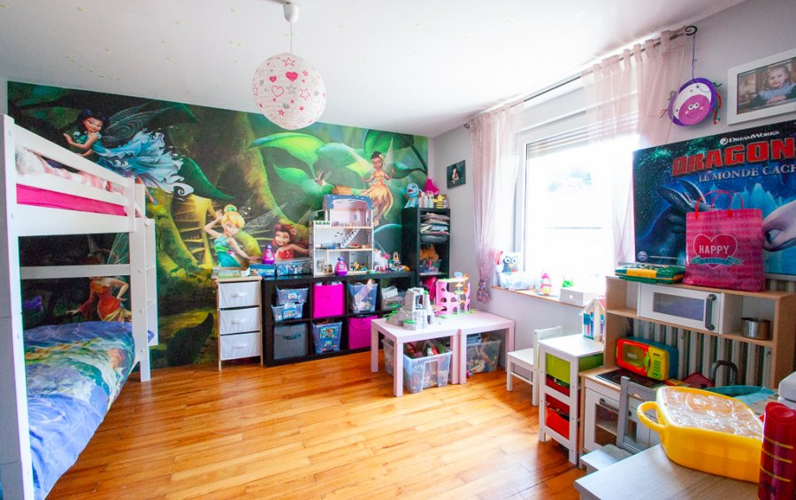 acheter maison 5 pièces 120 m² creutzwald photo 5