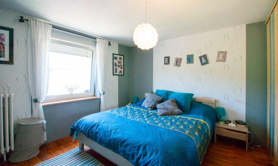 acheter maison 5 pièces 120 m² creutzwald photo 6