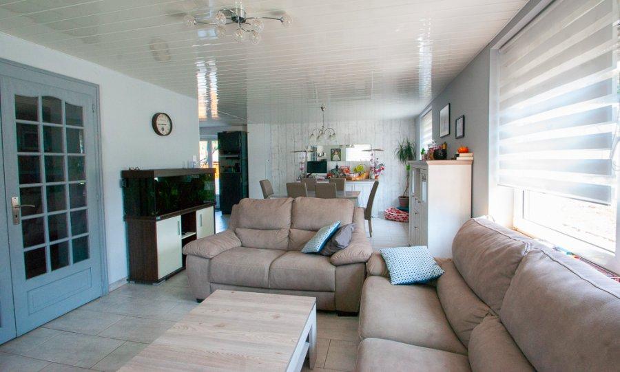 acheter maison 5 pièces 120 m² creutzwald photo 1