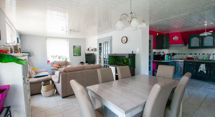 acheter maison 5 pièces 120 m² creutzwald photo 2