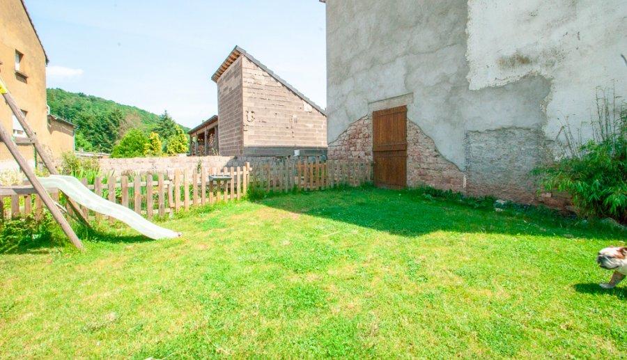 acheter maison 5 pièces 120 m² creutzwald photo 7