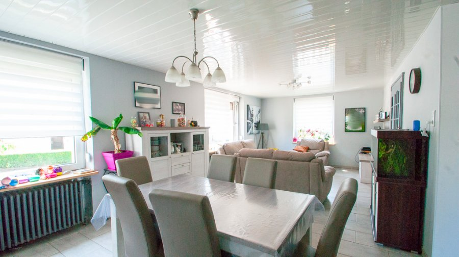 acheter maison 5 pièces 120 m² creutzwald photo 4