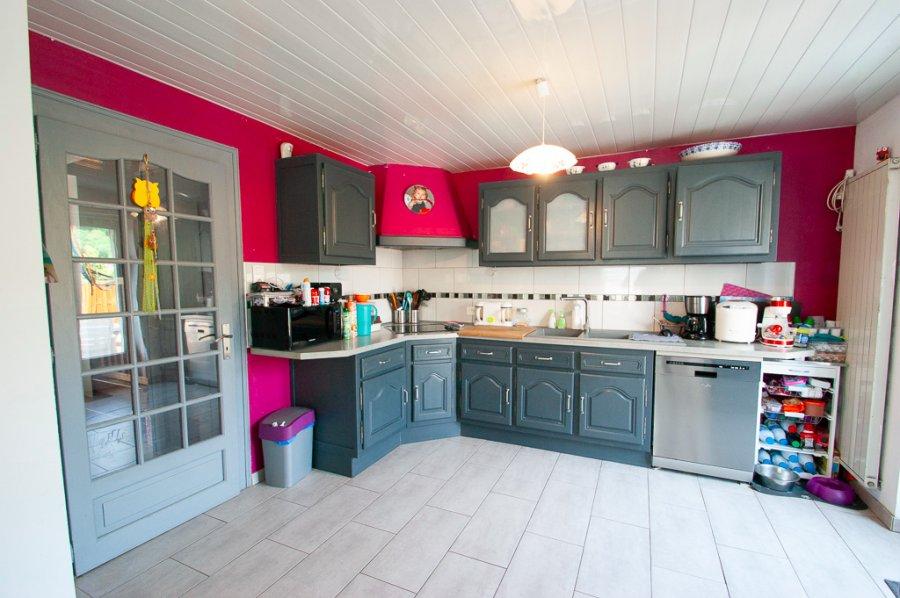 acheter maison 5 pièces 120 m² creutzwald photo 3