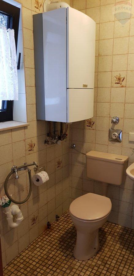 wohnung mieten 1 zimmer 39.97 m² homburg foto 4
