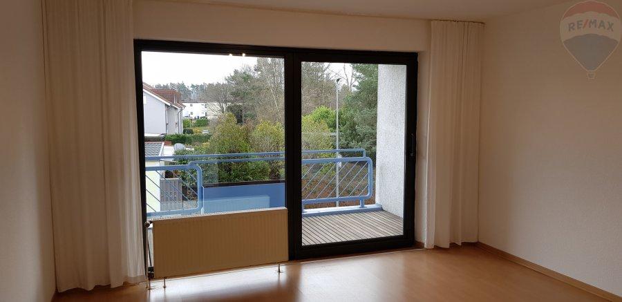 wohnung mieten 1 zimmer 39.97 m² homburg foto 6