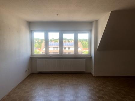 maisonette kaufen 3 zimmer 80 m² weiskirchen foto 6