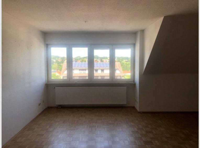 Duplex à vendre 3 Pièces à Weiskirchen (DE) - Réf. 6849821
