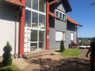 maisonette kaufen 3 zimmer 80 m² weiskirchen foto 1