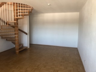 maisonette kaufen 3 zimmer 80 m² weiskirchen foto 5