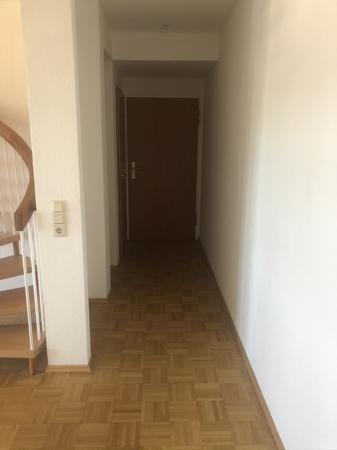 maisonette kaufen 3 zimmer 80 m² weiskirchen foto 2