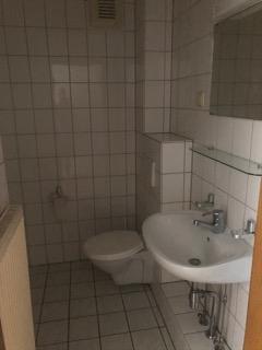 maisonette kaufen 3 zimmer 80 m² weiskirchen foto 3