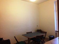 Appartement à louer 1 Chambre à Esch-sur-Alzette - Réf. 5080349