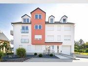 Apartment for rent 1 bedroom in Sandweiler - Ref. 6984989