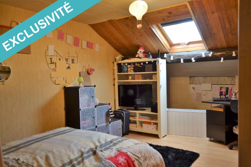acheter appartement 6 pièces 152 m² basse-ham photo 4