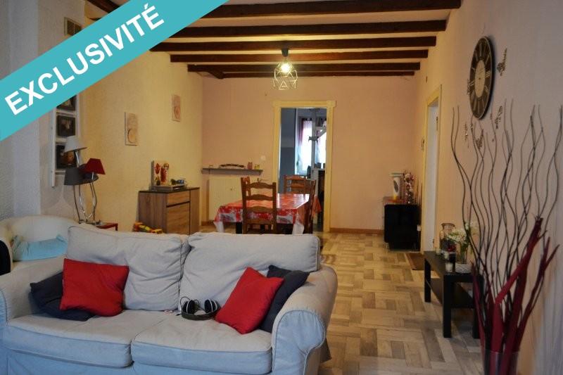 acheter appartement 6 pièces 152 m² basse-ham photo 2