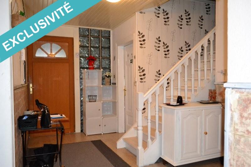 acheter appartement 6 pièces 152 m² basse-ham photo 1