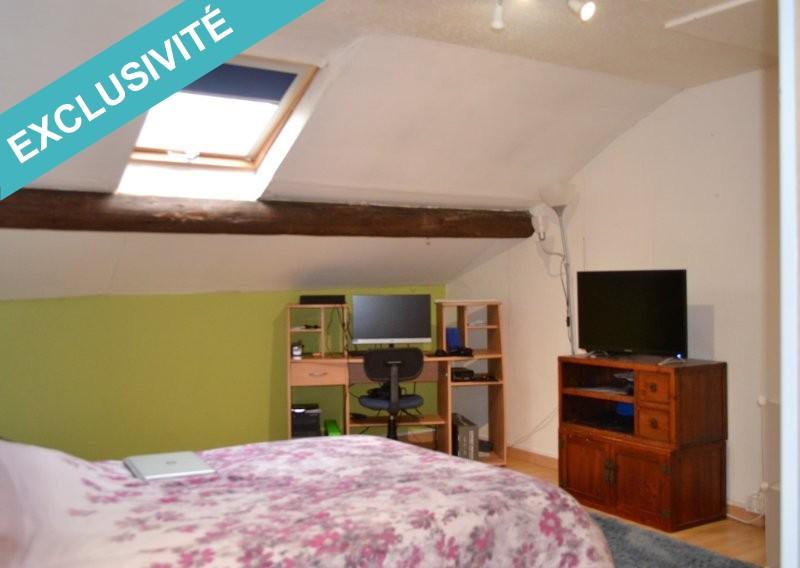acheter appartement 6 pièces 152 m² basse-ham photo 3