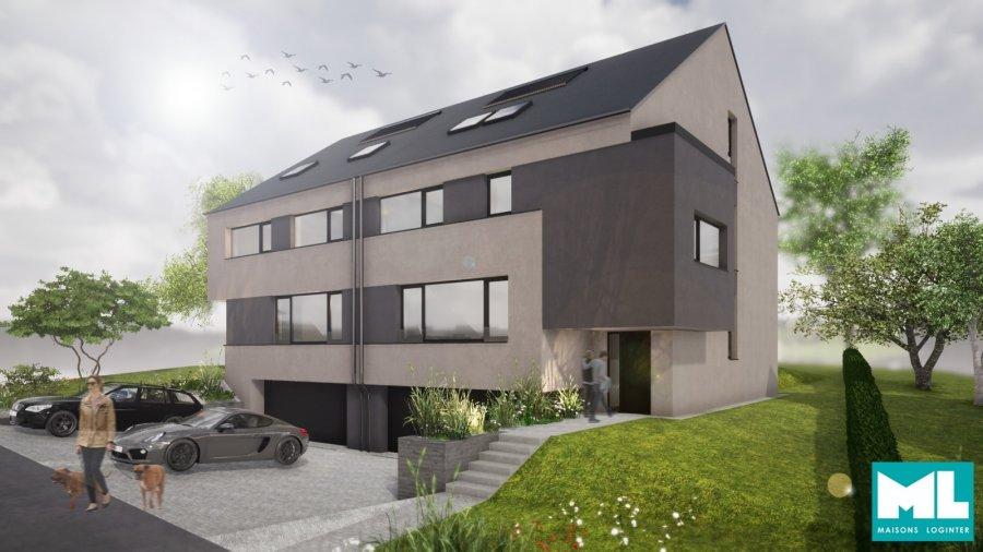 acheter maison 4 chambres 217 m² hollenfels photo 1