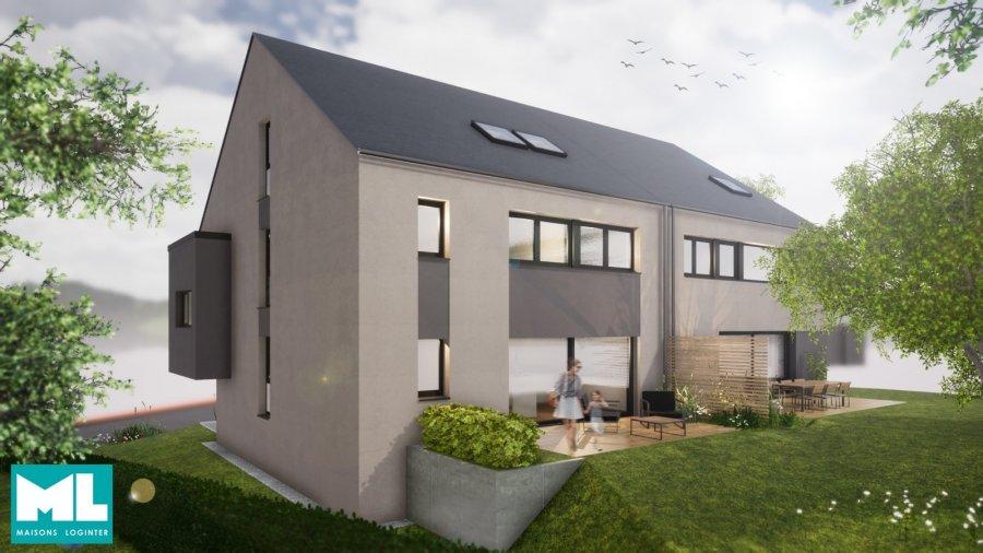 acheter maison 4 chambres 217 m² hollenfels photo 2