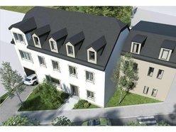 Appartement à vendre 3 Chambres à Medernach - Réf. 7189789