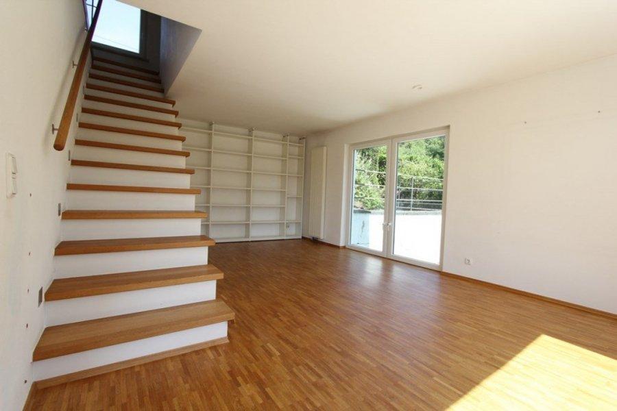 haus mieten 5 zimmer 100 m² trier foto 3