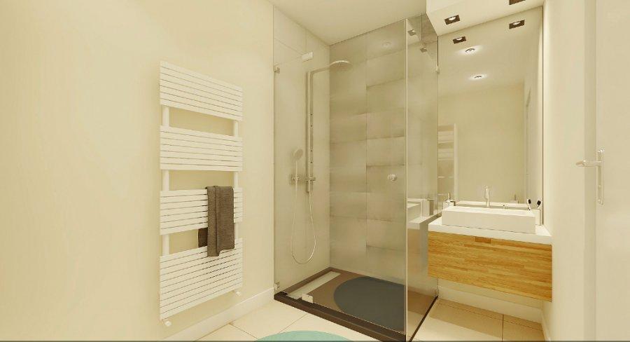 acheter appartement 2 pièces 48.22 m² metz photo 3