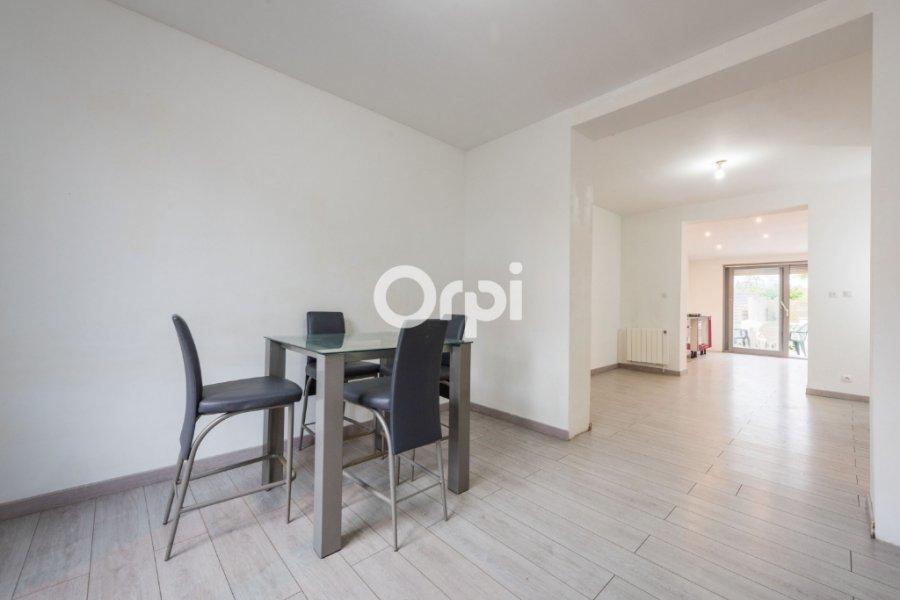 acheter maison 4 pièces 75 m² sin-le-noble photo 7
