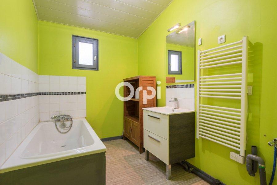 acheter maison 4 pièces 75 m² sin-le-noble photo 1