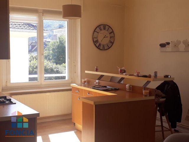 louer appartement 2 pièces 48 m² saint-dié-des-vosges photo 3